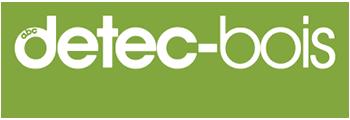 detec-bois, protège l'habitat au pays basque, landes et béarn depuis 1977