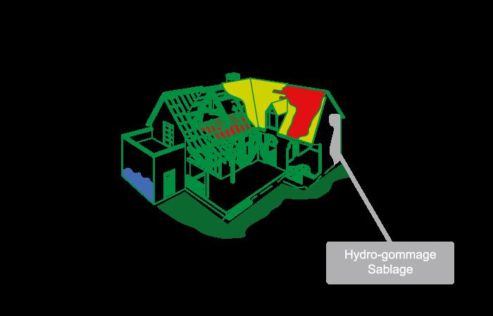 visuel-hydro-gommage