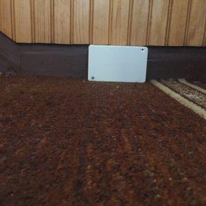 Traitement termites Ondres