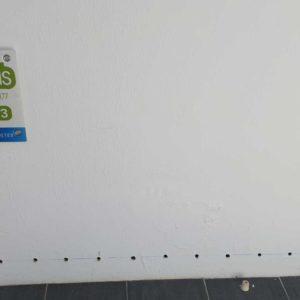 Traitement humidité dans les murs au Pays basque