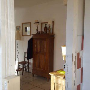 Traitement des termites avec pose de pièges anti-termites à Anglet au Pays basque
