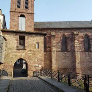 Traitement anti-termites par pièges à Saint Jean Pied de Port au Pays basque