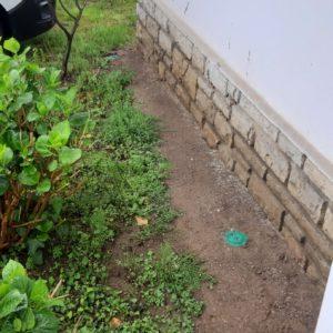 Traitement anti-termites par pièges à Bayonne au Pays basque