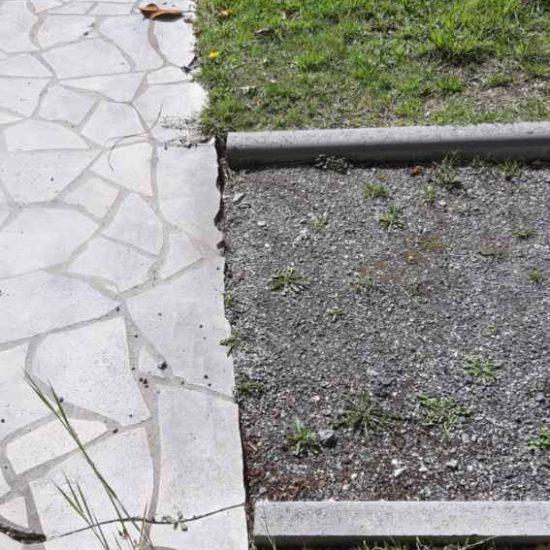 Traitement des termites à Hossegor dans les Landes