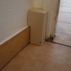 detec-bois spécialiste du traitement des termites par pièges au pays basque à la bastide clairence