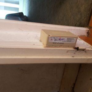 Traitement des termites à Ondres dans les Landes