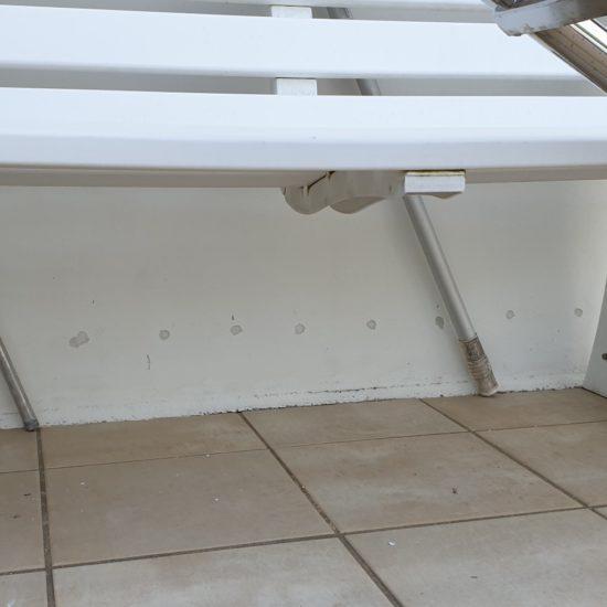 detec-bois société de traitement des remontées capillaires d'humidité dans les murs au pays basque