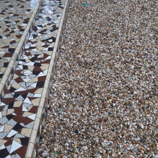 detecbois lutte contre les termites à hossegor dans les landes