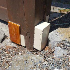 detecbois traitement des termites dans les landes à saint jean de marsacq