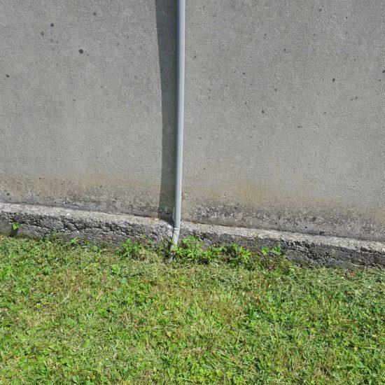 detec bois traitement termites à pouillon dans les landes