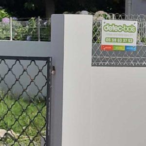 detec bois réalise le traitement anti-termites à biarritz au pays basque