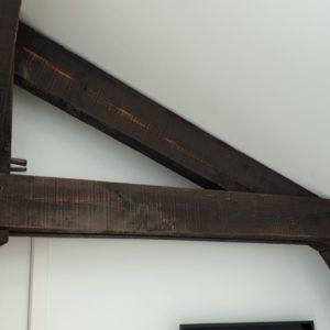 detec bois traitement de charpente et colombage en bois à capbreton dans les landes