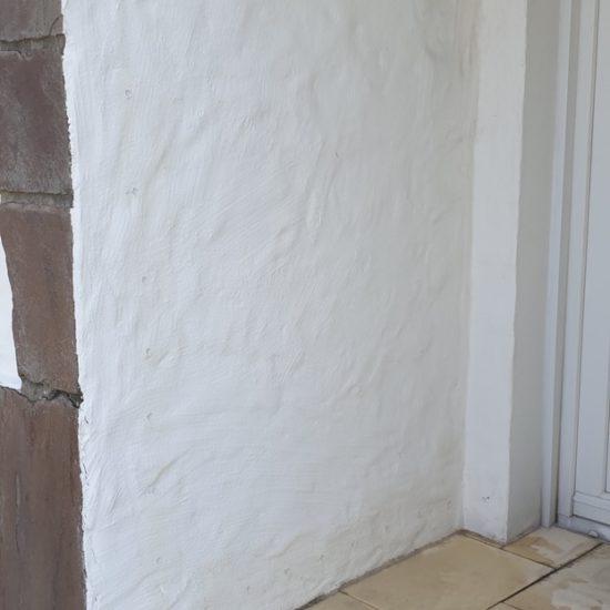 detec bois traite les remontées capillaires d'humidité dans les murs au pays basque a biarritz