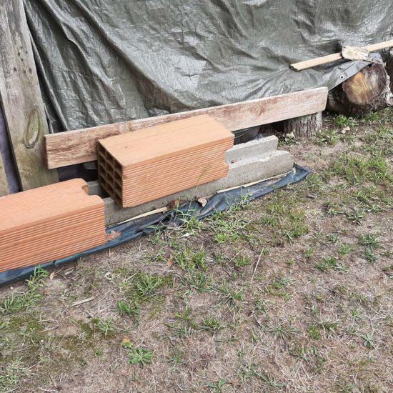 detec-bois traitement anti-termites à capbreton dans les landes