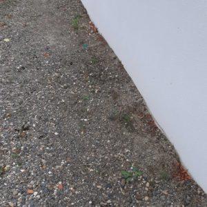 detec-bois réalise le traitement des termites par pièges à Le Houga dans le Gers