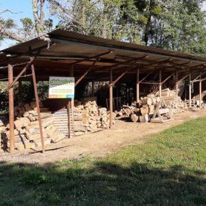 detec-bois traitement anti-termites par pèges à Poyartin dans les Landes