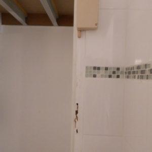 detec-bois realise le traitement des termites à Biarritz dans un local commercial