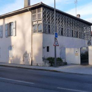 detec-bois traitement des termites à Bayonne au Pays basque