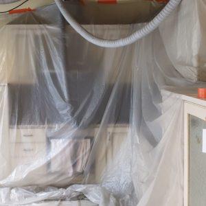 detec-bois traite la mérule à biarritz au pays basque