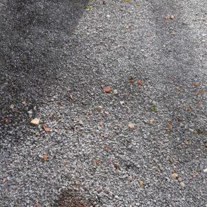detec-bois réalise le traitement des termites à Geaune dans les Landes