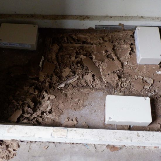 detec-bois lutte contre les termites à anglet