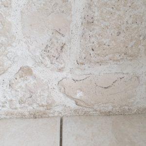 detec-bois traitement de l'humidité dans les murs au pays basque